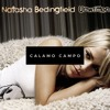 Natasha Bedingfield - Unwritten (Calamo Campo Remix) (Free Download)