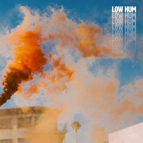 Low Hum EP