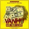 Hwindi President Ft Silent killer-Vanhu Vane Mari Dzavo(Produced by Marlon T )