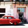 Camilo Cabello - Havana (cover by DJ Beat Red)