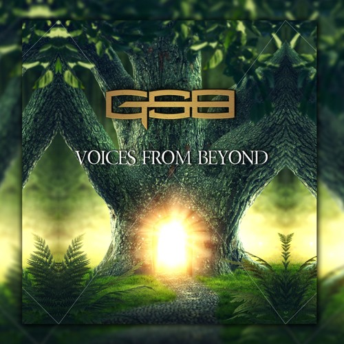 GSB - Voices From Beyond (Extended Mix)[FREE TRACK]