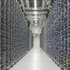 Clare wants to become next hub for data centres