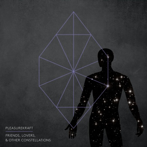 Friends, Lovers, & Other Constellations [Debut Album]