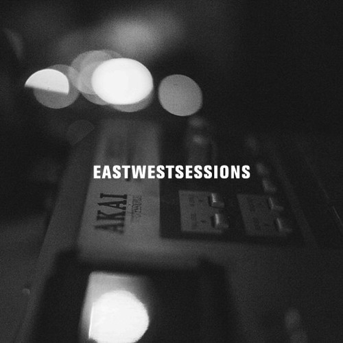 East-West Sessions