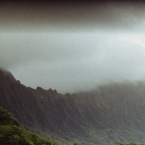 Cascades Through an Eternity of Distortions II