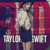 Taylor Swift - Red (South  House  Remix)