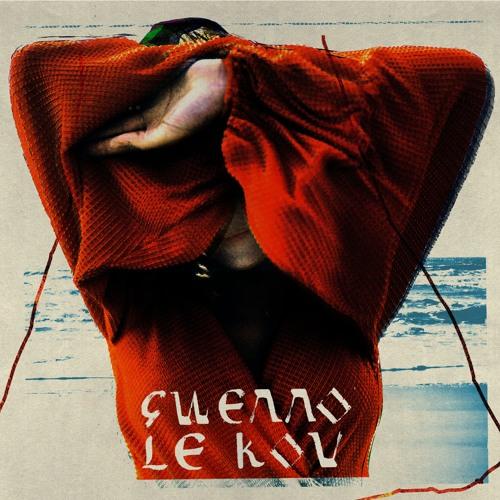 'Hi A Skoellyas Liv a Dhagrow' - Gwenno