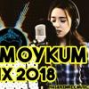 Bu Benim Öyküm (Cover Nigar MUHARREM) (Remix 2018) [Hasan Emrey]