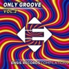 ENSIS - Sessions Only Groove Vol. 2 079 2018-02-23 Artwork