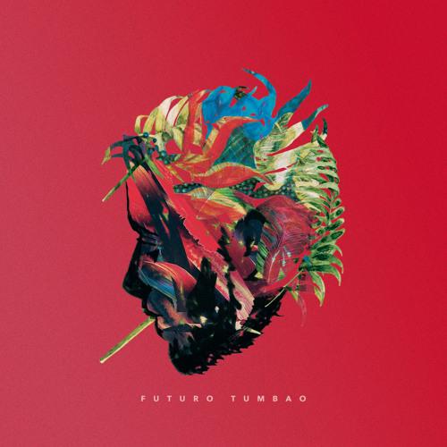 Kansado - Esto No Es Balada (Futuro Tumbao EP   3rd Single)