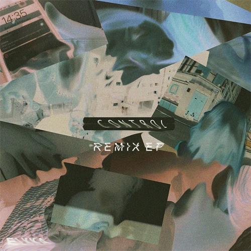 Control (Elisa Bee Remix)