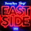 """Philthy Rich & Peezy """"Eastside"""" f/ Jim Jones"""
