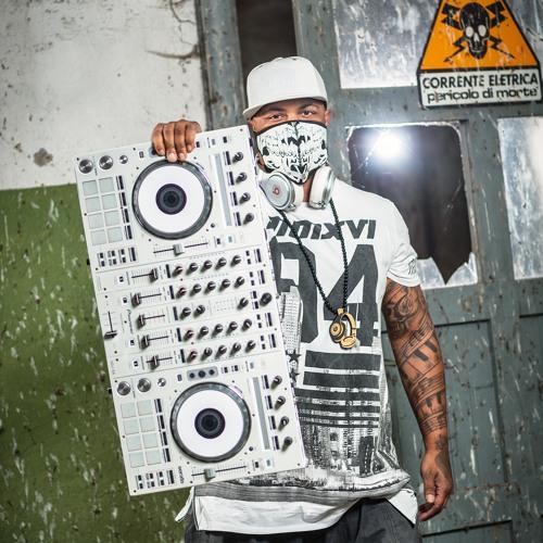 Short Dicked Man Tarraxa- DJ Ghost Face