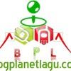 Gerry Mahesa - Kehilangan Tongkat www.blogplanetlagu.com