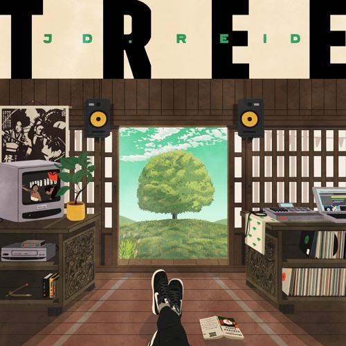 Tree (2018)