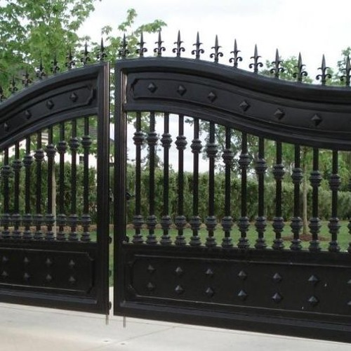 Episode 1: Gate keepers and gate owners
