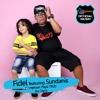 Fidel Feat Sundanis - Diobok Obok