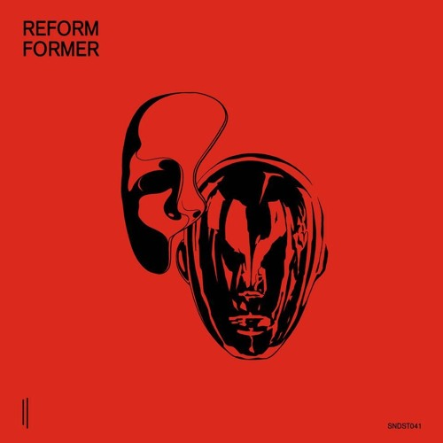 Reform - Former [Second State 041]