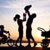 II° Incontro - Sguardo della società sulla famiglia