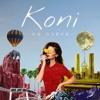 Koni - No Other ( Jeongwoo Remix )