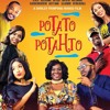 Will you ever (as heard on Shirley Frimpong Manso's Potato Potahto)
