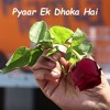 Swati - Pyar Ek Dhoka Hay - All Swati (with Bgm)