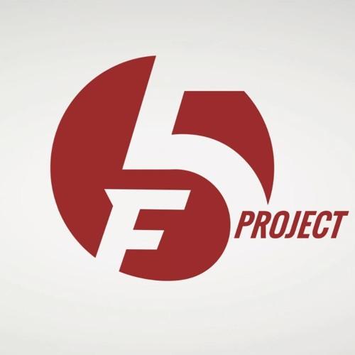 F5 Project - Adam Martin - February 18, 2018