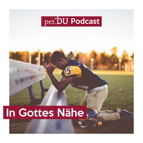 In Gottes Nähe - In Gottes Nähe anbeten - Theo Bräuninger