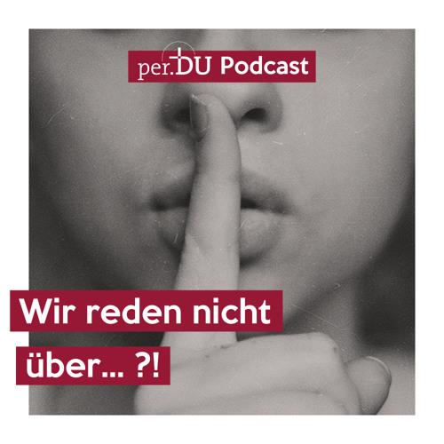 Wir reden nicht über... - Wir reden nicht über Geld - Peter Vimaleskeran