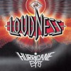 S.D.I. / Loudness (Cover)