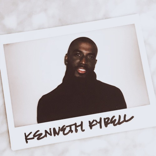 013: Success Without My Day Ones Ft. Kenneth Kyrell