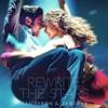 Rewrite The Stars - Zac Efron & Zendaya (Cover)