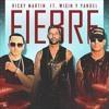 Ricky Martin Ft. Wisin & Yandel (Extended Edit)