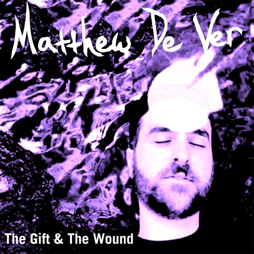 The Gift & The Wound