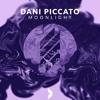 Dani Piccato - Moonlight