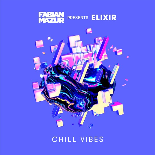 Chill Vibes (Sample Pack)
