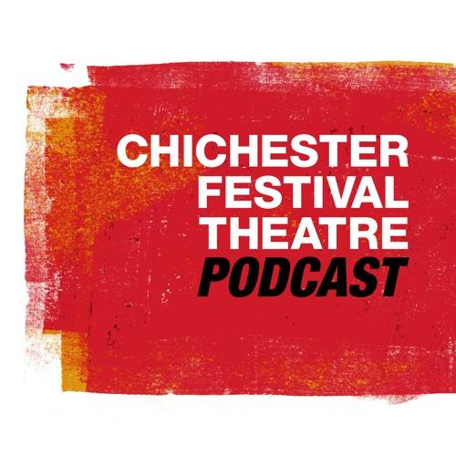 Chichester Festival Theatre Podcast