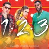 Download Sofia Reyes Ft. Jason Derulo & De La Guetto - 1,2,3 (CrisGarcia & Alberto Pradillo Edit 2018) Mp3