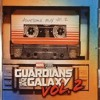 Guardians Of The Galaxy Awesome Mix Vol. 1 (Full Soundtrack)