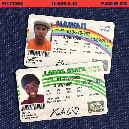 Student id big new fake id template download free.