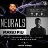 TFF - Neurals Radioshow 2018-02-17 Artwork