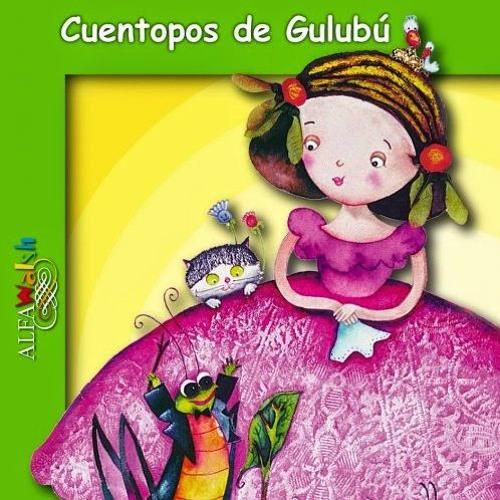 Rocío Córdova El enanito y las siete Blancanieves