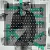 Diginoiz - Producers Diary 2 Divine Sounds