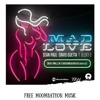 David Guetta & Sean Paul - Mad Love (Max Wallin' & Moombahbaas Bootleg) [FREE DL].mp3