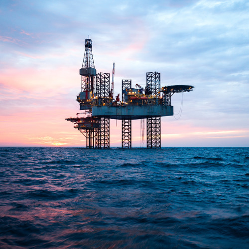 James Cust on Oil Discoveries: Managing Expectations