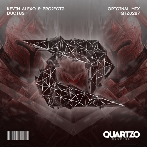 Kevin Alexo & Project2 - Ductus (OUT NOW!) [FREE]