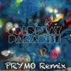 Coldplay- Paradise (PRYMO Remix) [FREE DOWNLOAD]