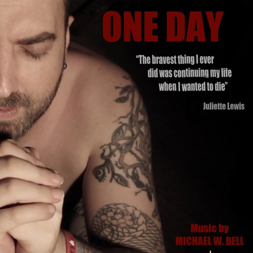 Michael W. Bell - One Day