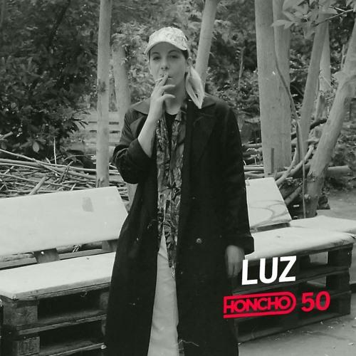 Honcho Podcast Series 50: LUZ
