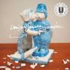 UNISON SQUARE GARDEN - Sugar Song to Bitter Step (シュガーソングとビターステップ)  OST Kekkai Sensen